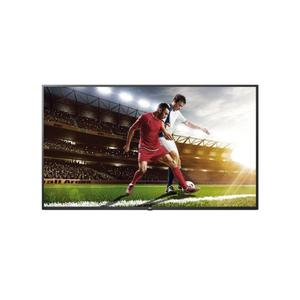 "Lg55"" UT640S Series UHD Commercial Signage TV"