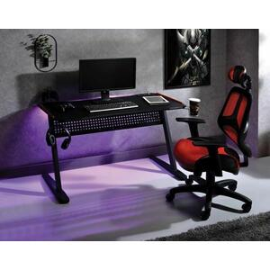 Acme Furniture Inc - Dragi Gaming Table