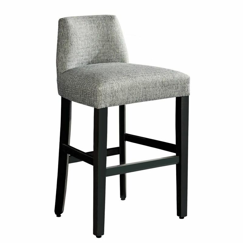 7419 Heather Bar Stool