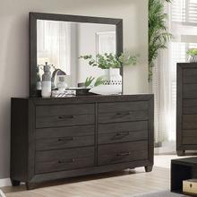 View Product - Sligo Dresser