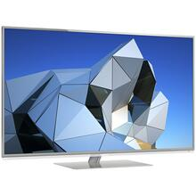 """See Details - SMART VIERA® 47"""" Class DT50 Series Full HD 3D LED HDTV (46.9"""" Diag.)"""