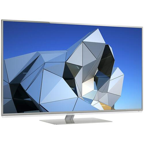 "SMART VIERA® 47"" Class DT50 Series Full HD 3D LED HDTV (46.9"" Diag.)"