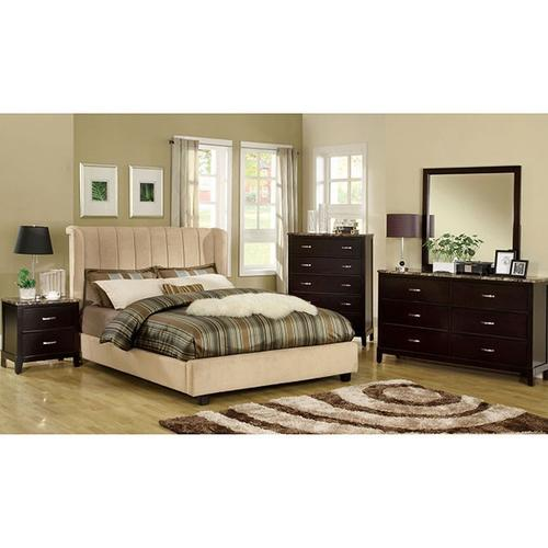 Maywood Twin Bed