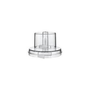 Food Processor Work bowl Cover (DFP-14NWBCT1)