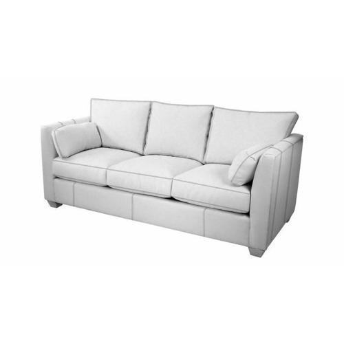 Norwalk Furniture - HORIZON