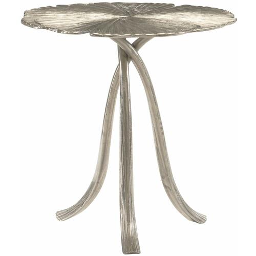 Annabella End Table