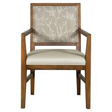 View Product - Potter Arm Chair