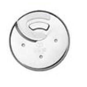 Food Processor 2mm Thin Slicing Disc (DLC-042TX-1)
