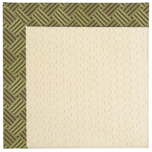 "Creative Concepts-Sugar Mtn. Dream Weaver Marsh - Rectangle - 24"" x 36"""