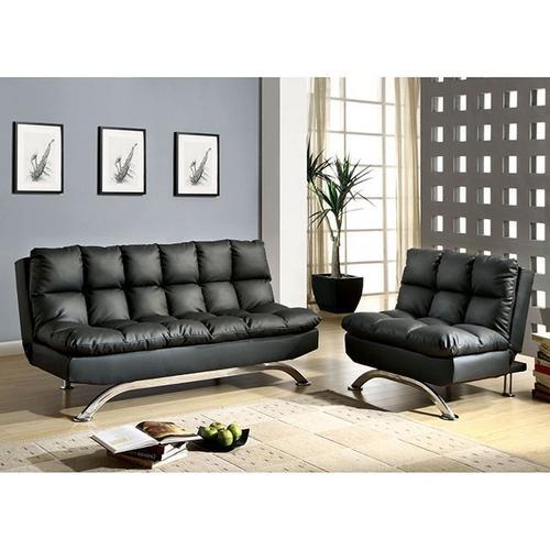 Cm2906bk In By Furniture Of America