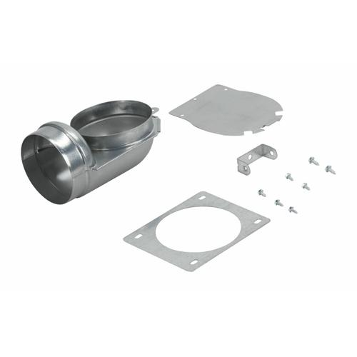 Dryer 2-Way Vent Kit - Other