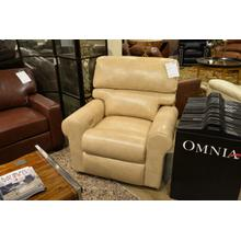 View Product - Brookhaven Recliner