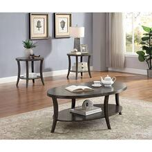 3 Pc. Table Set Paola