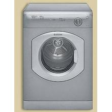 View Product - Front Load Electric Dryer