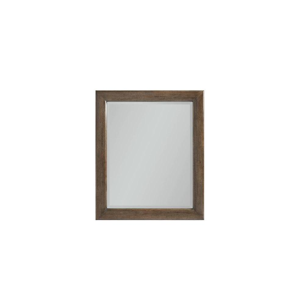 Panavista Panorama Portrait Mirror - Quicksilver