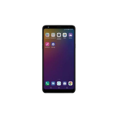 LG Stylo™ 5  Amazon