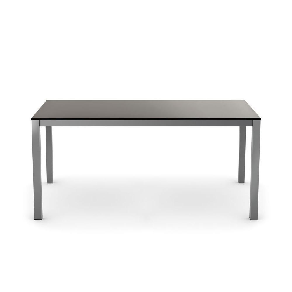 Amisco - Ricard-glass Table Base