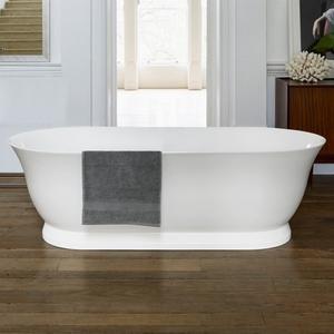 Florenza Bathtub