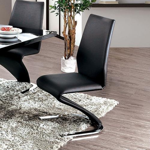 Side Chair (2/Ctn) Midvale