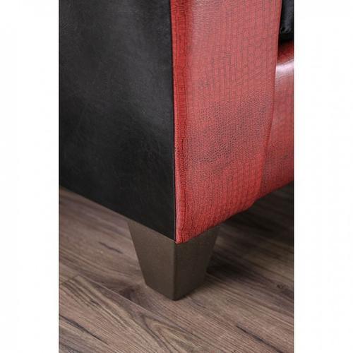 Furniture of America - Kaelyn Sofa
