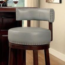 Shirley Bar Stool (2/Box)
