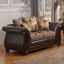 View Product - Rutherford Love Seat