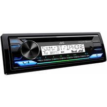 Marine / MotorSports 1-DIN CD Receiver