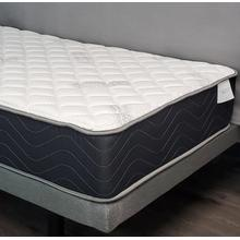 Golden Mattress - Aria - Firm - Queen
