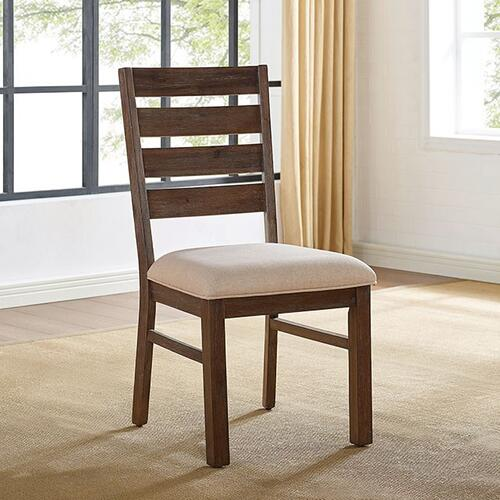 Lidgerwood Side Chair (2/Ctn)