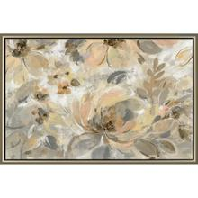 Product Image - Ivory Floral