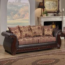 View Product - Rutherford Sofa