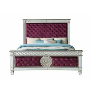 ACME Eastern King Bed - 27367EK