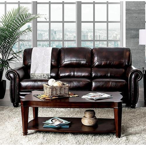 Sofa Edmont