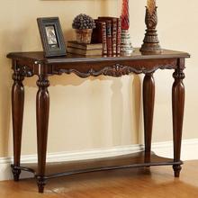 View Product - Bunbury Sofa Table