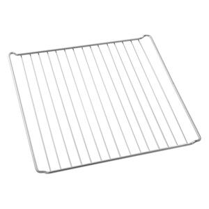 KitchenAidWire Rack for Countertop Oven (Fits model KCO222/223) Other