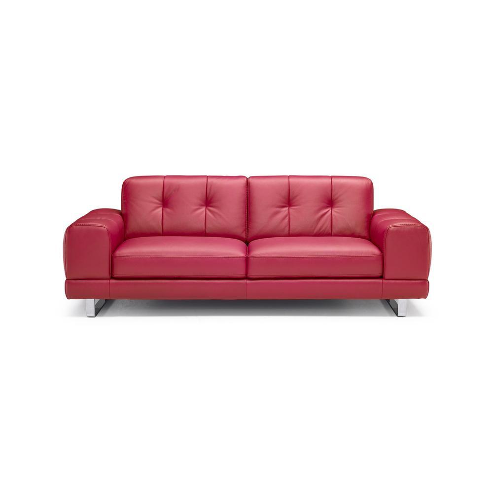 Natuzzi Editions B636 Sofa