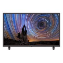 "See Details - Element 32"" 720p HD Smart TV"
