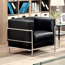 Leifur Chair