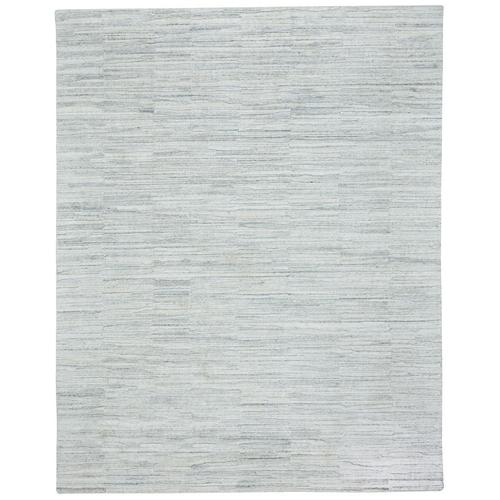 Cambria Pearl Hand Loomed Area Rugs