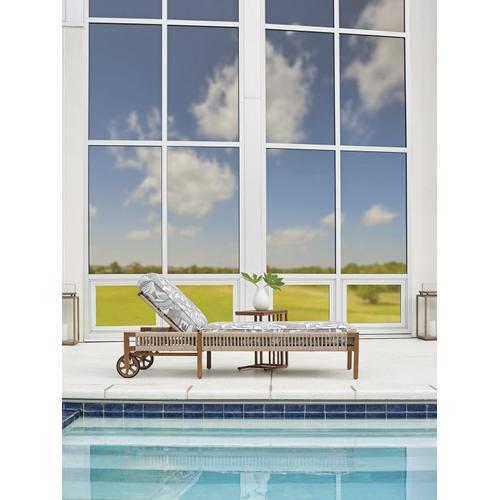 Lexington Furniture - Chaise Lounge