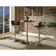 Brancaster Bar Table Product Image