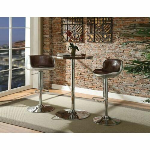 Acme Furniture Inc - Brancaster Bar Table