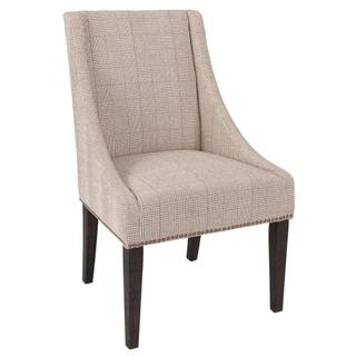 Robin Upholstered Dining Chair