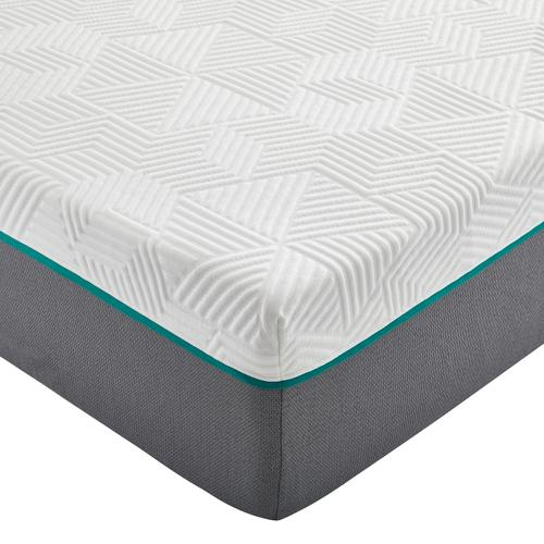 "Renue 14"" Medium Hybrid Mattress, Twin XL"