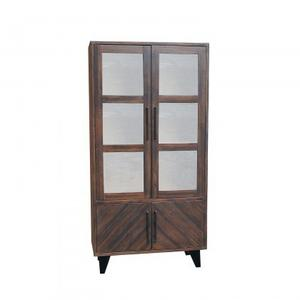 Cdi Furniture - Avalon Dining armoire