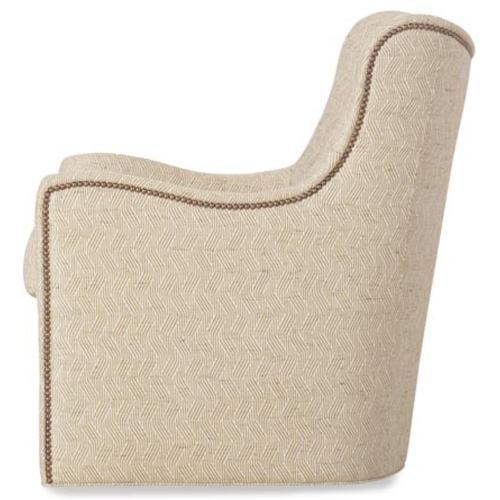 Peyton Swivel Chair