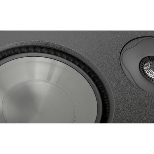 CI Pro P5-LCR