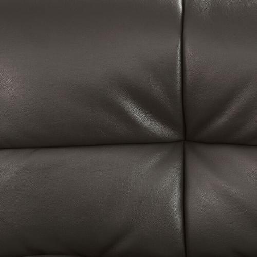 Furniture of America - Libbie 6 Pc. Modular Seating Set