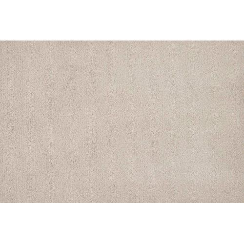 Finesse Fnss Cashmere Broadloom Carpet