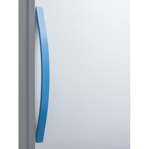 Performance Series Pharma-vac 8 CU.FT. Upright All-refrigerator for Vaccine Storage